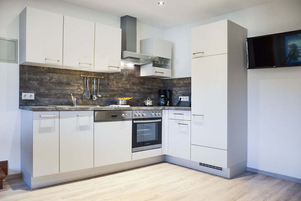 neue ferienwohnung in radstadt sterreich f r 4 6 personen ferienwohnung marlene. Black Bedroom Furniture Sets. Home Design Ideas